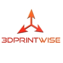 3DPrintWise Promotes Shows For 3D Printing Companies
