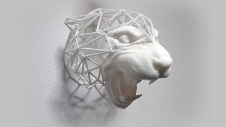 Dotsan 3D Modelling & Design