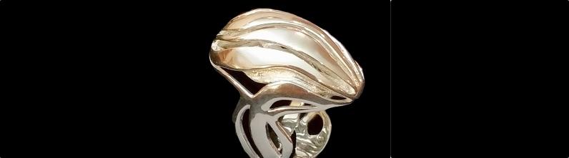 3D Printing A Ring